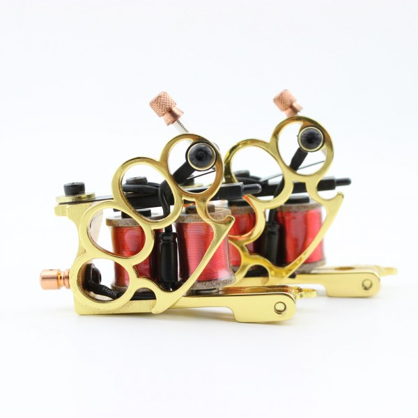 pro-tattoo-machines (11)