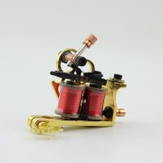 pro-tattoo-machines (9)